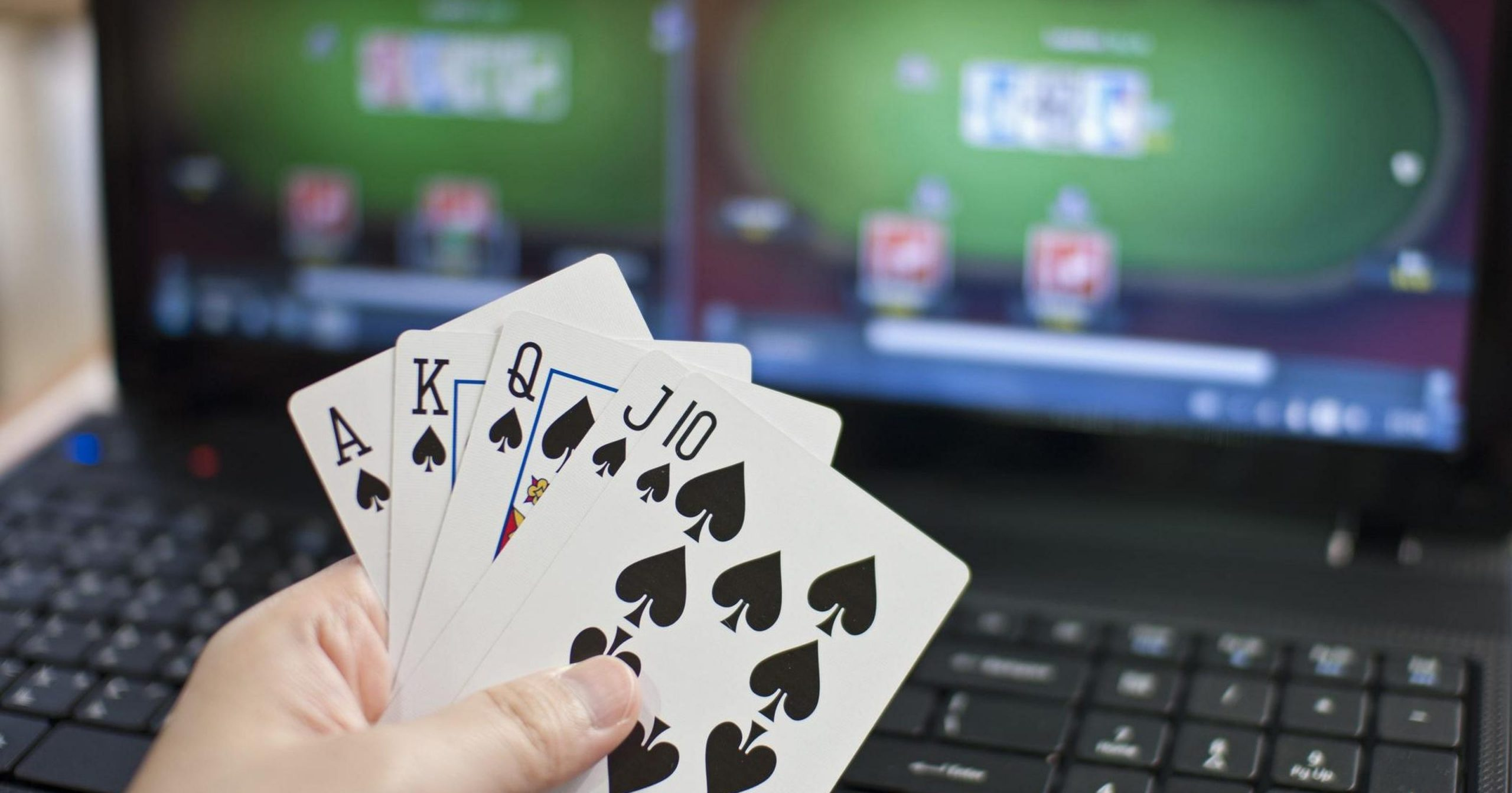 Nos critiques de casino en ligne vous permettront de trouver un site de jeux en argent réel qui répond véritablement à vos attentes et à vos besoins.Longuement testés par nos experts, les sites de notre sélection sont d'une qualité exceptionnelle, et vous pouvez vous y inscrire les yeux fermés.
